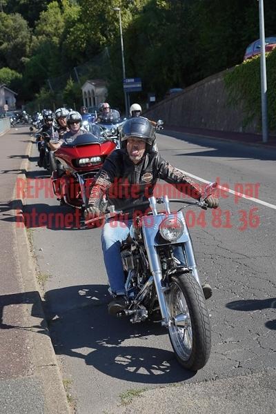 3228_photo_officielle_brescoudos