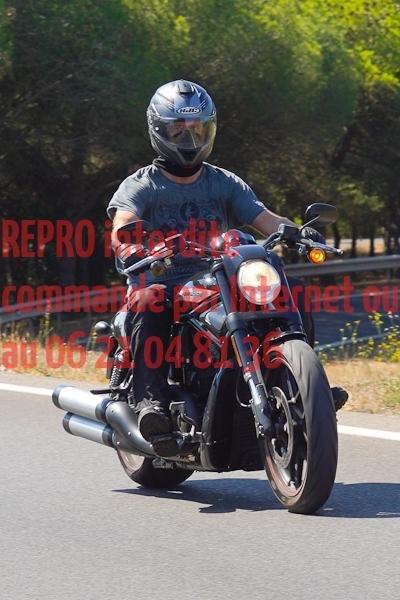8665_photo_officielle_brescoudos