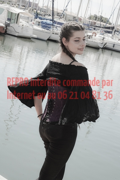 2074_STUDIO_PA