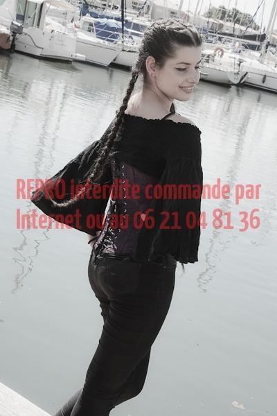 2075_STUDIO_PA