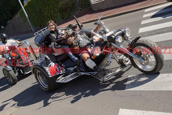 3091_photo_officielle_brescoudos