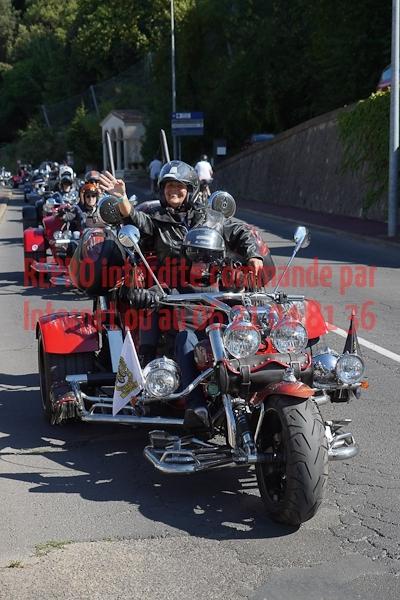 3121_photo_officielle_brescoudos