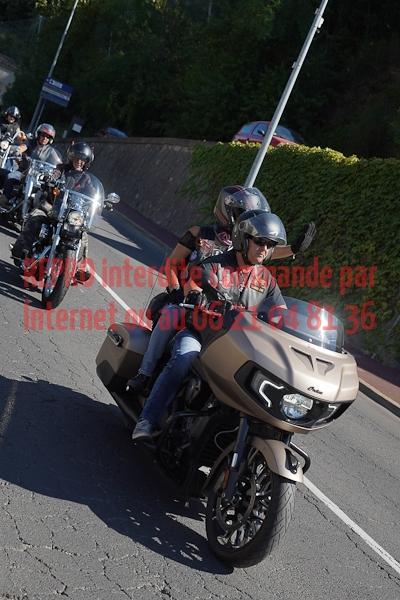 3166_photo_officielle_brescoudos
