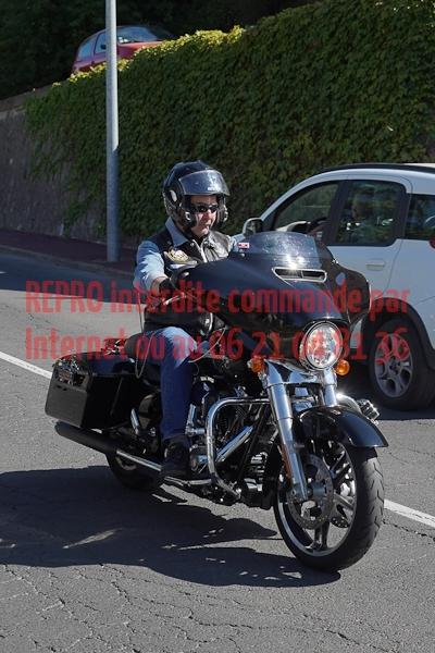3189_photo_officielle_brescoudos