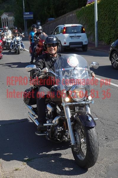 3192_photo_officielle_brescoudos