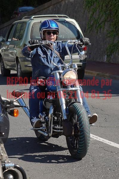 3208_photo_officielle_brescoudos
