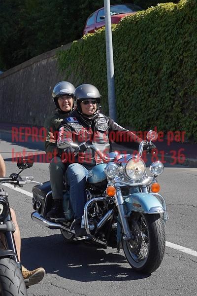 3218_photo_officielle_brescoudos