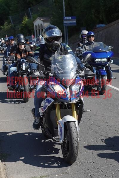 3251_photo_officielle_brescoudos