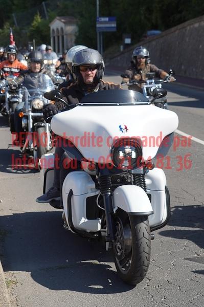 3261_photo_officielle_brescoudos