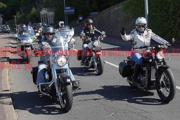 3308_photo_officielle_brescoudos