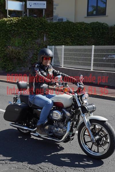3311_photo_officielle_brescoudos