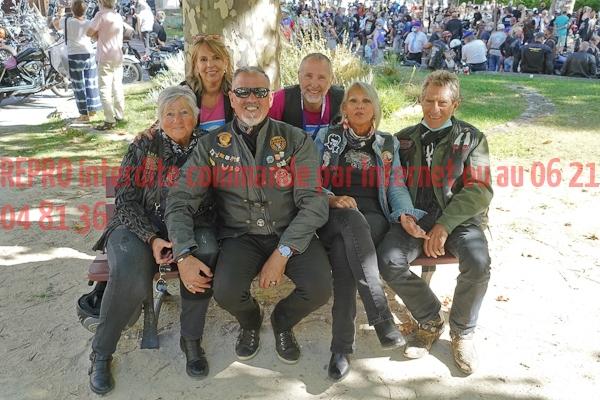 3016_photo_officielle_brescoudos