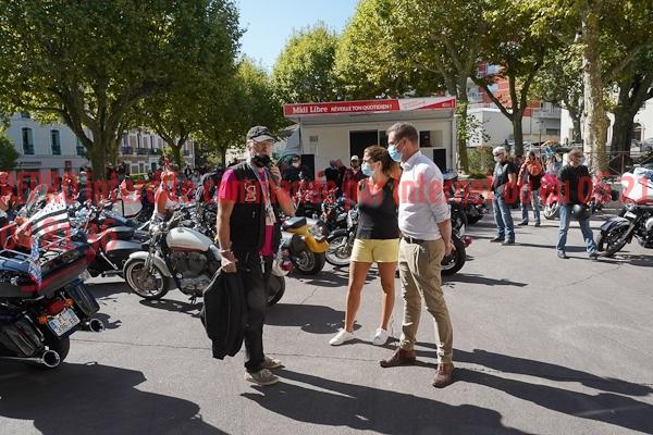 3038_photo_officielle_brescoudos