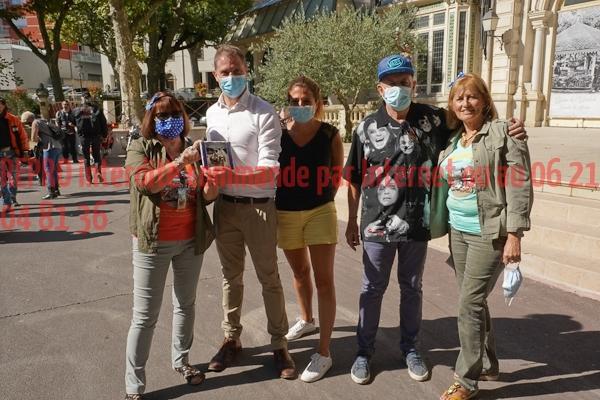 3045_photo_officielle_brescoudos