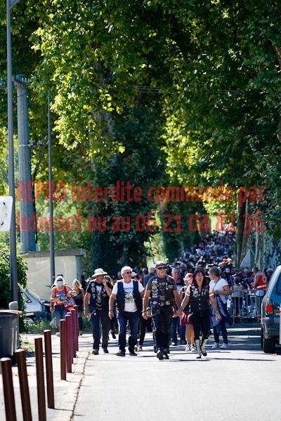 3371_photo_officielle_brescoudos