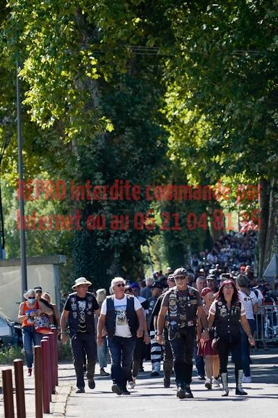 3372_photo_officielle_brescoudos