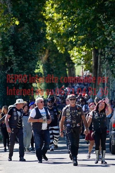 3374_photo_officielle_brescoudos
