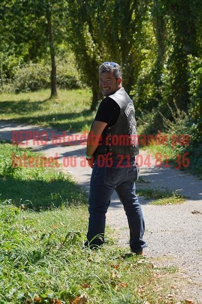 3395_photo_officielle_brescoudos