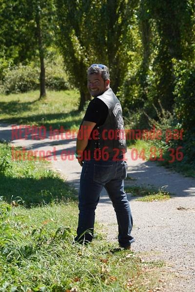 3396_photo_officielle_brescoudos
