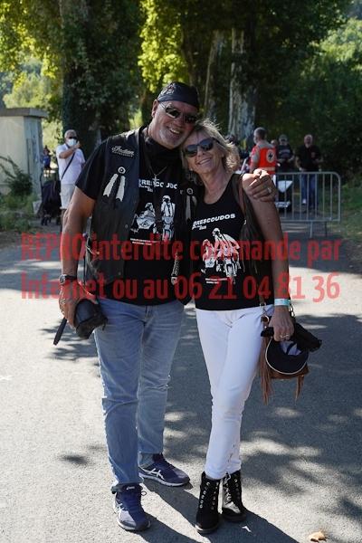 3399_photo_officielle_brescoudos