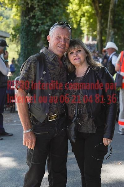 3415_photo_officielle_brescoudos