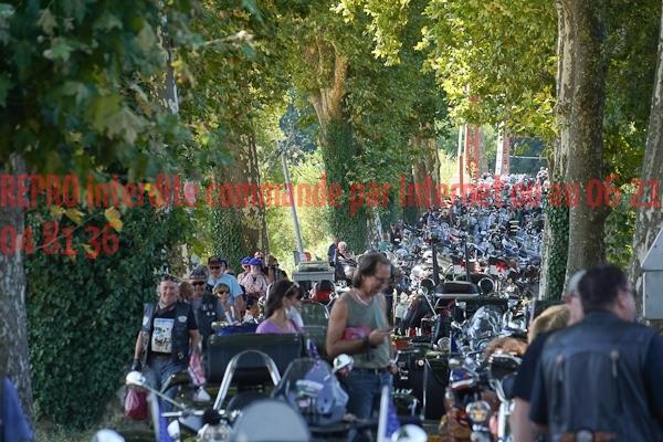 3482_photo_officielle_brescoudos