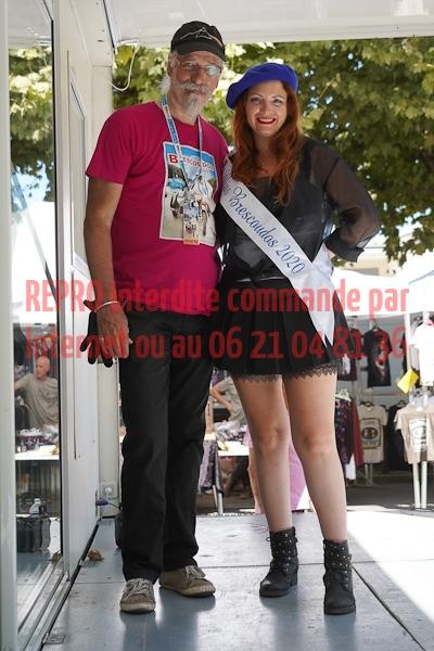 3589_photo_officielle_brescoudos