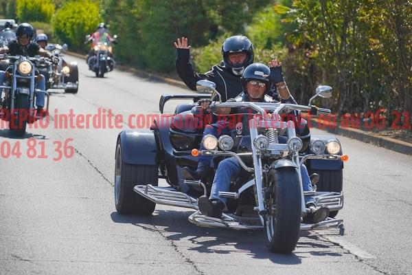 4057_photo_officielle_brescoudos