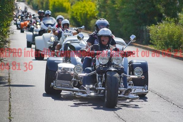 4069_photo_officielle_brescoudos