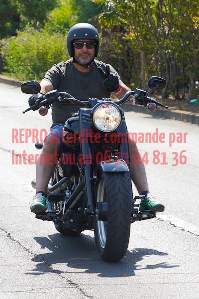 4142_photo_officielle_brescoudos