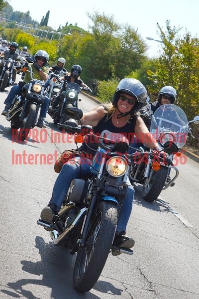 4159_photo_officielle_brescoudos
