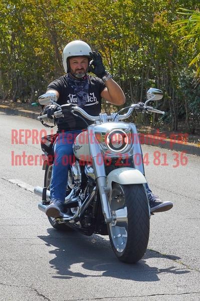 4163_photo_officielle_brescoudos