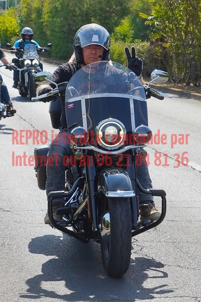 4180_photo_officielle_brescoudos