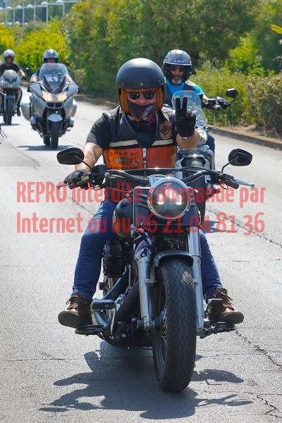 4183_photo_officielle_brescoudos
