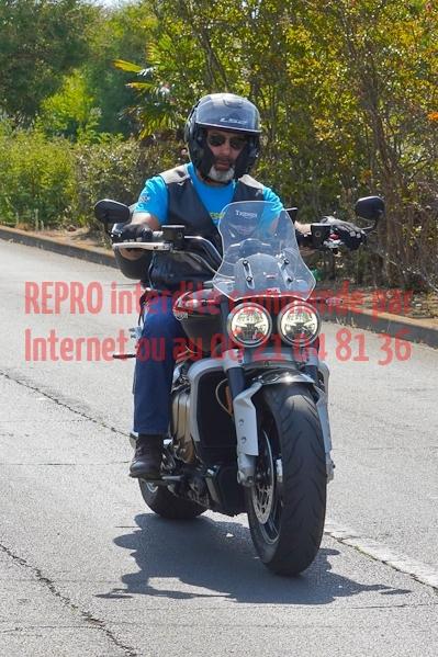 4184_photo_officielle_brescoudos