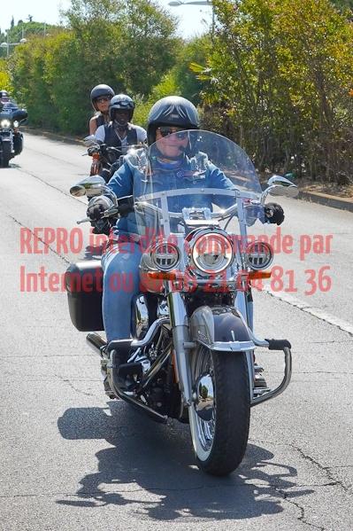 4221_photo_officielle_brescoudos