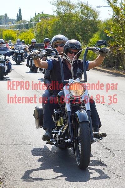 4225_photo_officielle_brescoudos