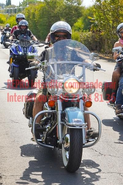 4253_photo_officielle_brescoudos