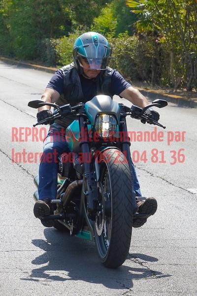 4281_photo_officielle_brescoudos