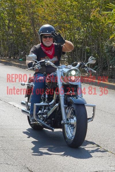 4304_photo_officielle_brescoudos