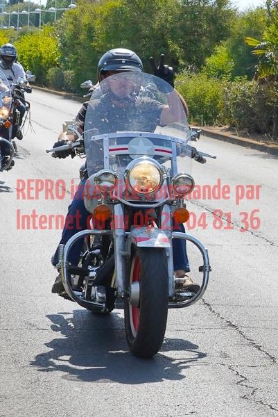 4312_photo_officielle_brescoudos