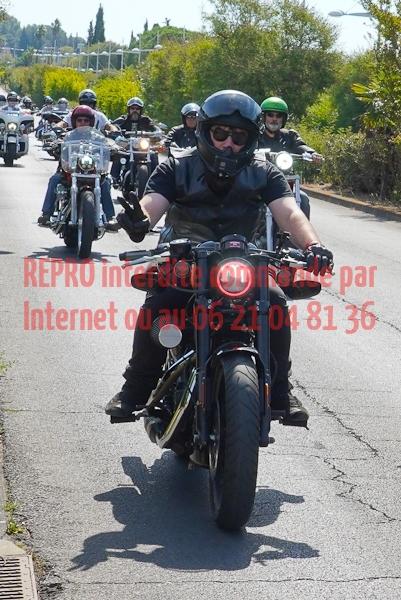 4320_photo_officielle_brescoudos