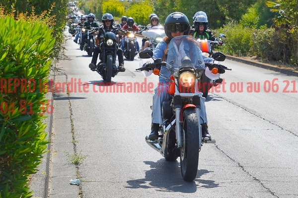 4334_photo_officielle_brescoudos