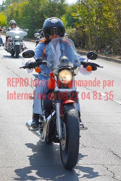 4335_photo_officielle_brescoudos