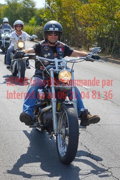 4346_photo_officielle_brescoudos