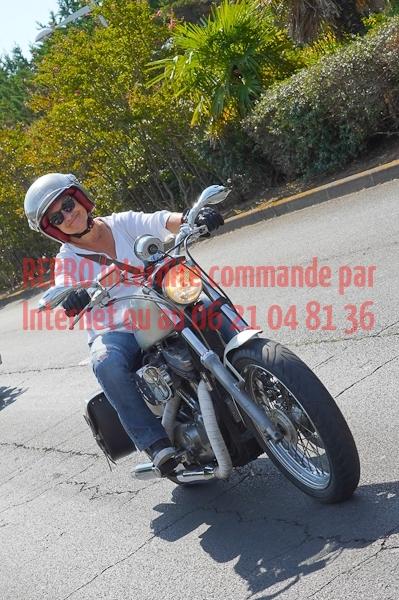 4348_photo_officielle_brescoudos
