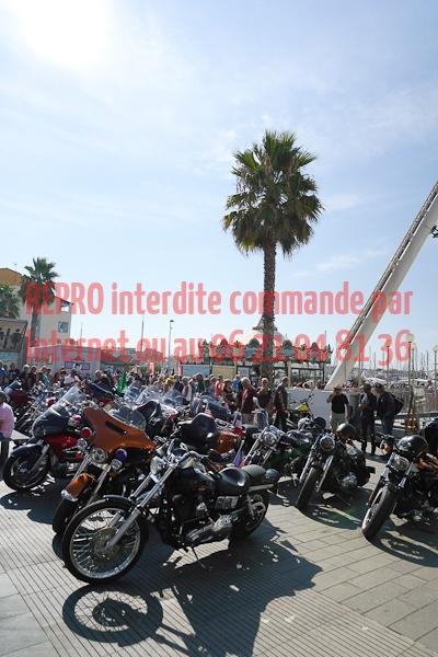 4005_photo_officielle_brescoudos