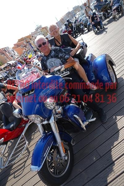 4031_photo_officielle_brescoudos