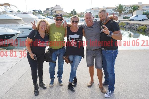4651_photo_officielle_brescoudos