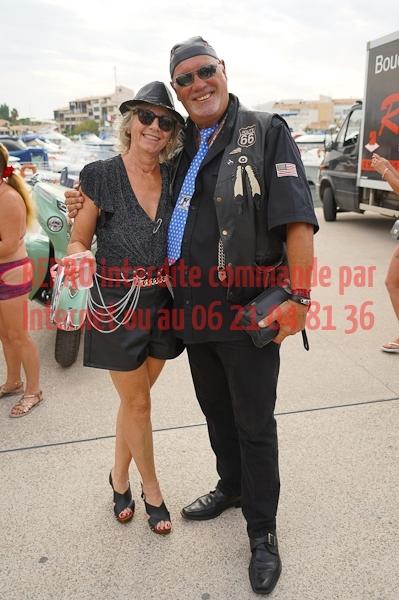 4680_photo_officielle_brescoudos